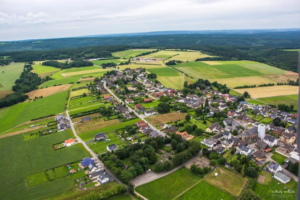 Wetter Lendersdorf