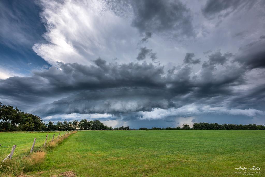 Wetter Rollesbroich